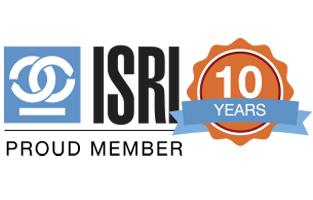 isri-logo